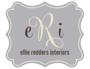 ellie-redders-lowercase_Color-300x232